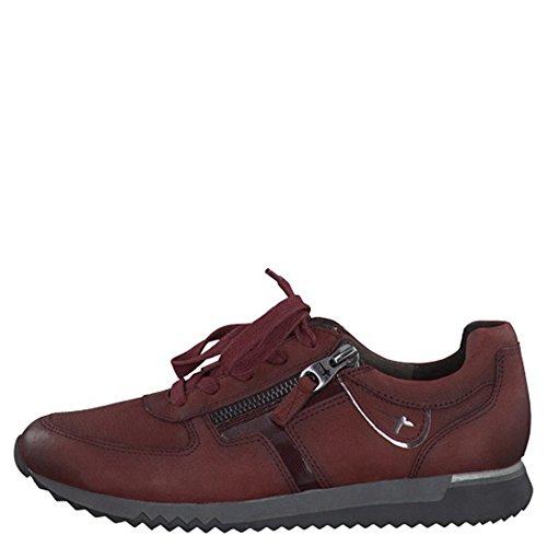 Chaussures Tamaris 1 Ville 1 23607 De 27 559 wqXxAgpq6