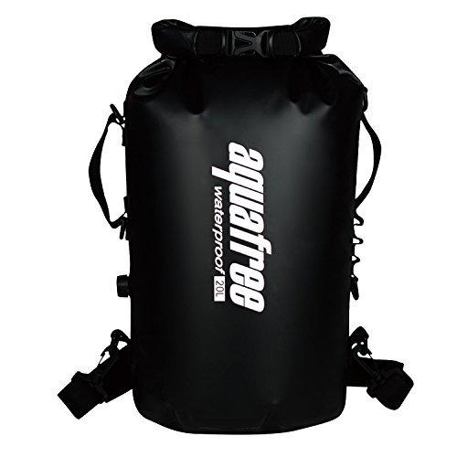 Freeinaqua Aquafree Wasserdichter Rucksack-wasserdichte Dry Bag