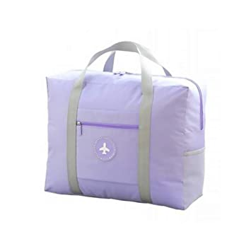 Imperméable Bagagerie Oxford Sac Pliable Voyage Tote Tissu À rCdBWQxEoe