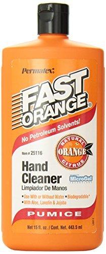 permatex-25116-fast-orange-pumice-lotion-hand-cleaner-15-oz