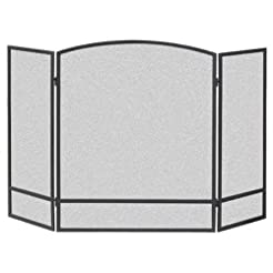 Panacea Products 15951 3-Panel Arch Scre...