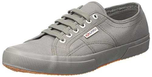 Superga 2750 Cotu, Zapatillas, Unisex