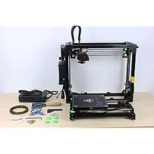 TRISTARBOT M1 3D Printer