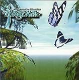 Progressive Classics by Magnum