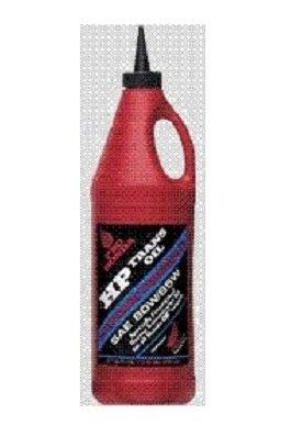 Genuine Honda Motorcycle / Atv Oil / Pro-honda Hp Trans Oil Sae 80w/85w / 1 Case of 12 Bottles Pt # (Trans Oil)