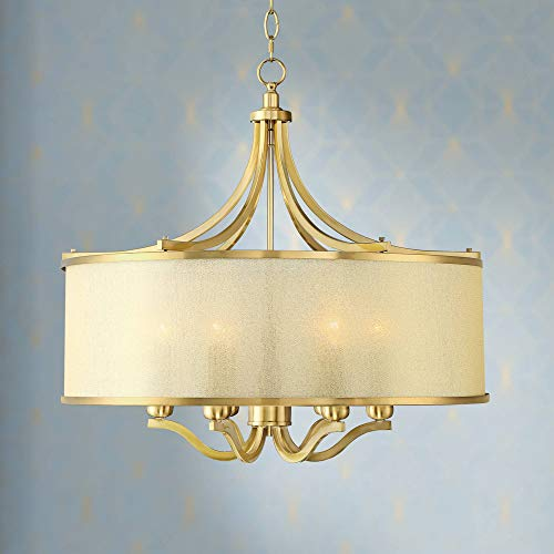 25 Pendant Light in US - 9