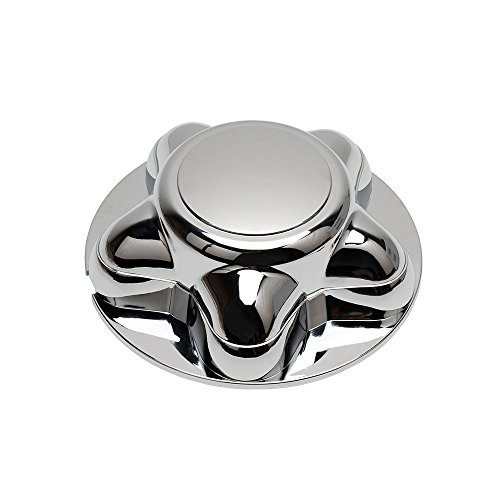 Kaling Wheel Center Hub Cap With 7 Cap For Ford F150 Expedition 1997 2004 Chrome