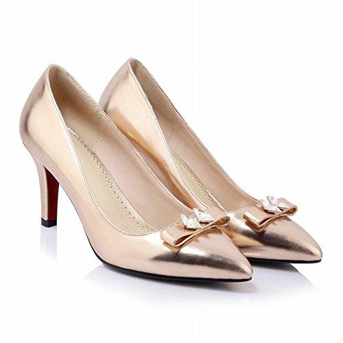 4 eeee dress shoes - 3