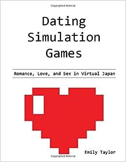 useful idea recommend beste dating app kostenlos finnmark something is. Now all