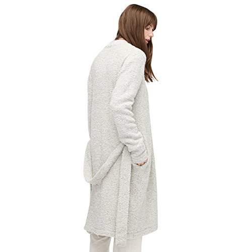 UGG-Womens-Ana-Robe