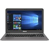 ASUS ZenBook UX510UW-RB71 (i7-6500U, 16GB RAM, 1TB HDD, NVIDIA GTX 960M 4GB, 15.6 Full HD, Windows 10) Laptop