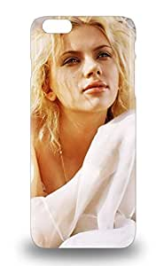 New Scarlett Johansson American Female The Avengers Her Lost In Translation Tpu 3D PC Soft Case Cover Anti Scratch Phone 3D PC Soft Case For Iphone 6 Plus ( Custom Picture iPhone 6, iPhone 6 PLUS, iPhone 5, iPhone 5S, iPhone 5C, iPhone 4, iPhone 4S,Galaxy S6,Galaxy S5,Galaxy S4,Galaxy S3,Note 3,iPad Mini-Mini 2,iPad Air )