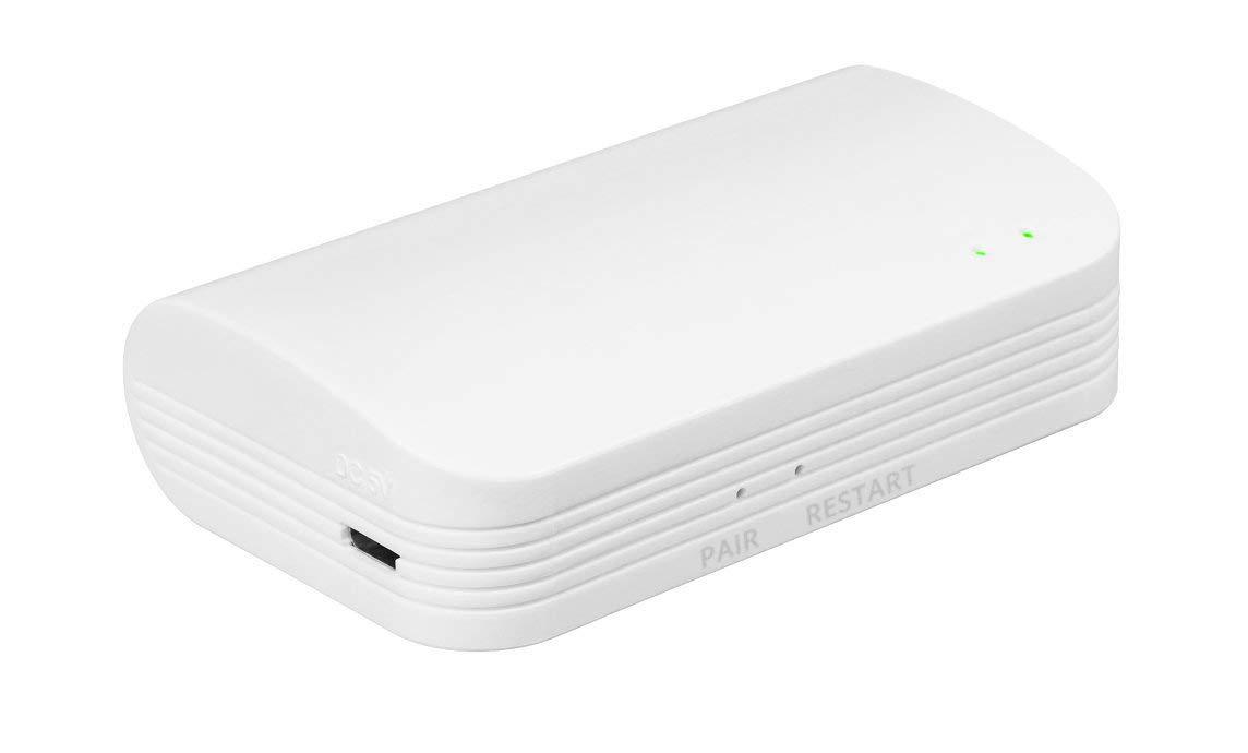 Smart Home BLE Verstärker MEDION® P85715 (MD 90715)