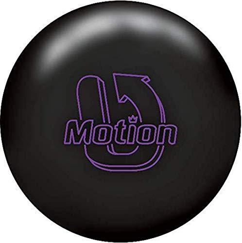 Brunswick-UMotion-15lb-Deep-Dark-Purple