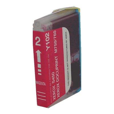 (Xerox 8R7973 Compatible Magenta Inkjet)