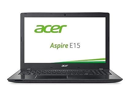 Ordenador Portatil Acer Aspire E5 - 553 de t01q 15.6 A10 - 9600p ...