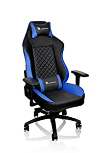 Thermaltake Gaming Chairs For Multi