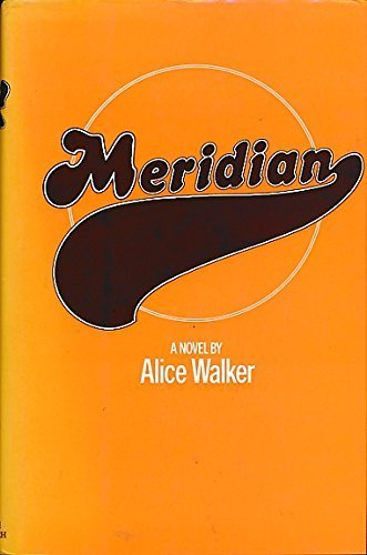 meridian by alice walker essay Alice walker (b 1944), one of the united states' preeminent writers, is an award- winning author of novels, stories, essays, and poetry in 1983, walker became.