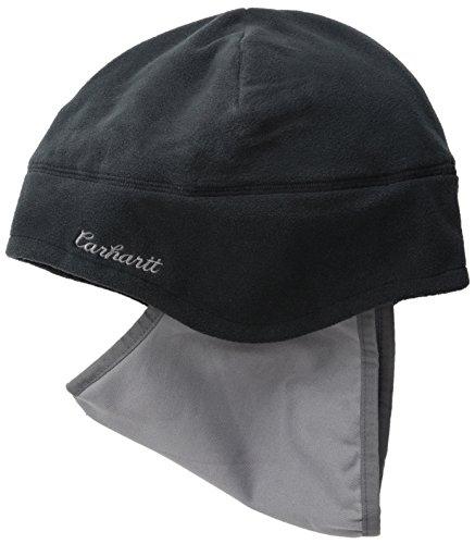 Carhartt Women's Gretna Fleece 2 In 1, Black, One Size