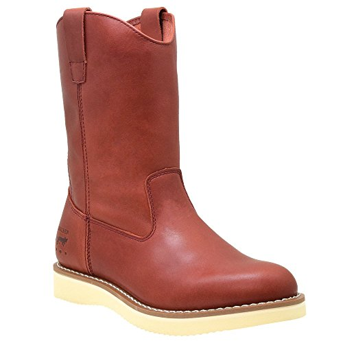 red wing pecos - 9