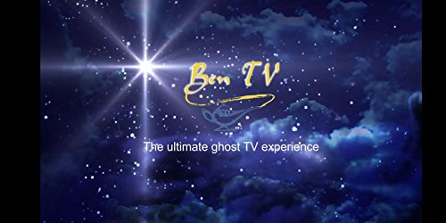 Subscription to account BEN TV 3000 TV channels IPTV, live, channels in English, French, Italian, Russian European, Arabic, African and Asian countries