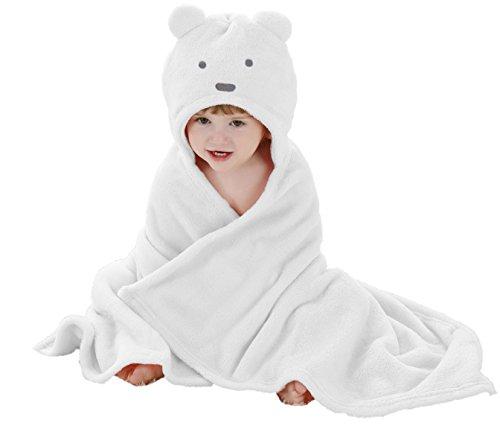 baby animal hood - 2