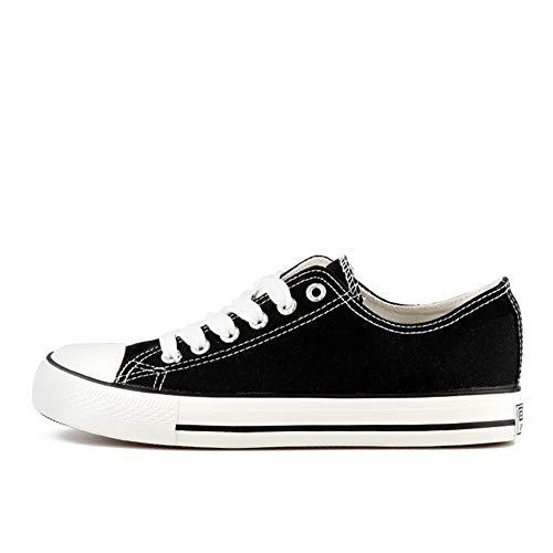 Yvonnelee 2019010400036 Yvonnelee Sneaker Bianco Sneaker 2019010400036 Bianco Donna 2019010400036 Donna Yvonnelee qwCqRt1c