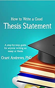 Dissertation writing grants