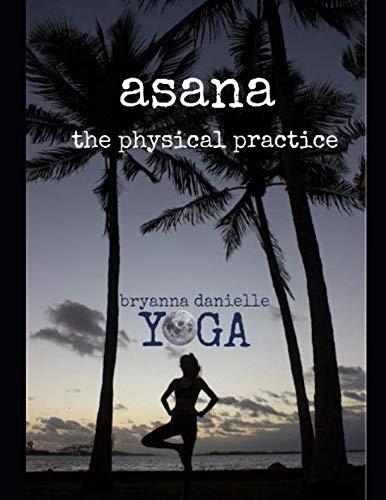 38 Best Asana Books of All Time - BookAuthority