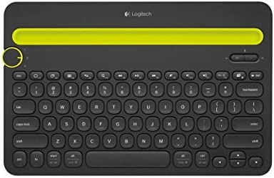 AZERTY FRANCESE CLAVIER TÉLÉCHARGER