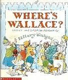 Wheres Wallace?: Story and Panoramas