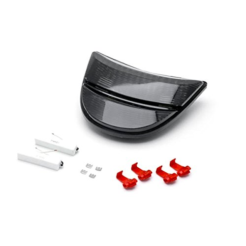 954 Led Tail Light in US - 1
