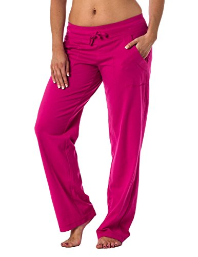 Pocket Knit Pants - 9