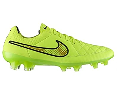 the best attitude a0ddb e2397 Nike Tiempo Legend V FG