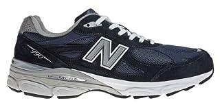 new product e2dcf d5808 New Balance Men's M990v3 Running Shoe (B005UVNE9S) | Amazon ...
