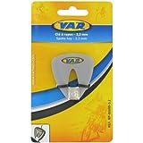VAR Professional Spoke Wrench