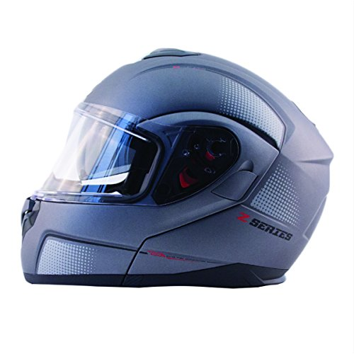 Motorcycle Helmet Mods - 2