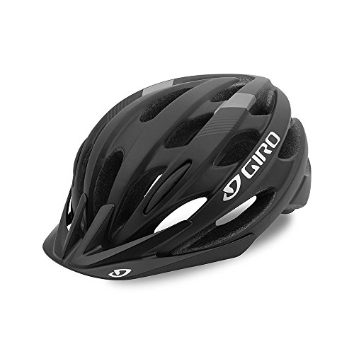 Giro Bishop Sport Helmet 2016