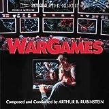 WarGames by N/A (0100-01-01)