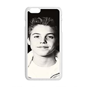 RMGT Handsome Boy Fahionable And Popular Back Case Cover For iphone 5 5s