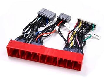 jumper wire harness ford focus wiring diagrams u2022 rh broccli co