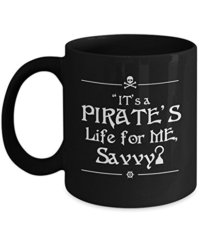 Pittsburgh Pirates Cup - 3