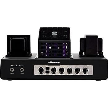 fender bassman 500 head bass amplifier head musical instruments. Black Bedroom Furniture Sets. Home Design Ideas