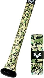 Vulcan Bat Grip, Vulcan 1.75mm Bat Grip, Money
