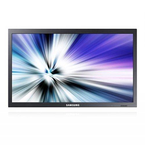 LE32C 32'' LED 1920 x 1080 3000:1 LCD Monitor