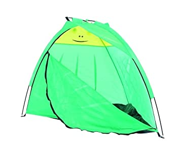 Lightweight Beach ShelterTent Frog Scribble OR630 49485  sc 1 st  Amazon UK & Lightweight Beach ShelterTent Frog Scribble OR630 49485: Amazon ...