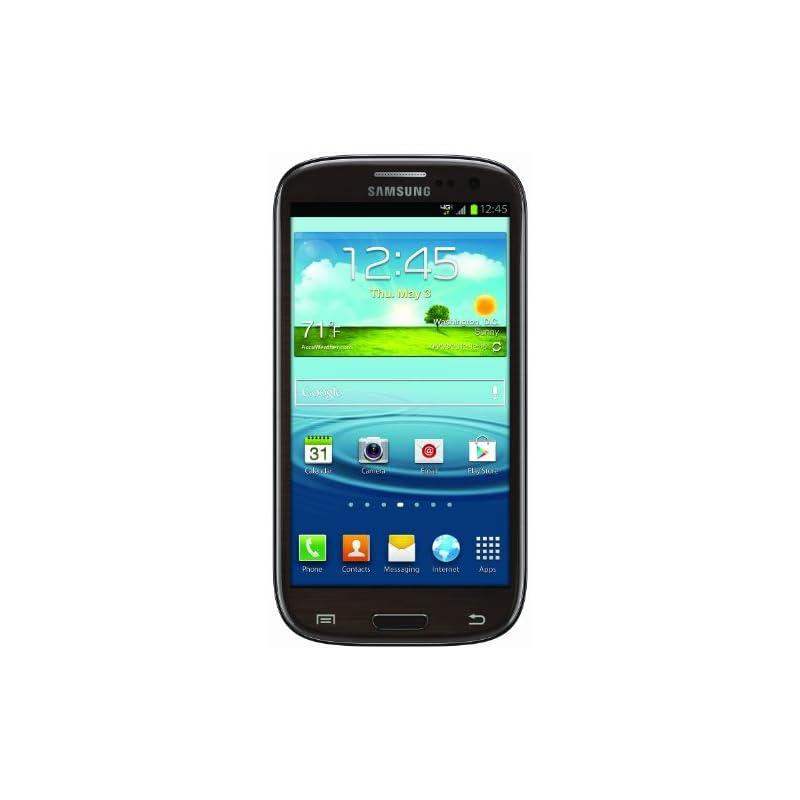 samsung-galaxy-s-iii-4g-android-phone