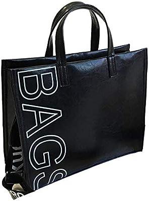 df70e8d0c9 Saino Moda Cuoio Borse Messenger Impermeabile Sling Bag Donne Mini  Crossbody Zainetto Ufficio Casual Zaino Monospalla Petto Shopper Viaggio  Borse a Mano