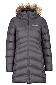 Women's Down & Hybrid Coats