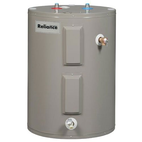 Reliance 6-40-EOLBS 100 Electric Water Heater, 38 gallon ()
